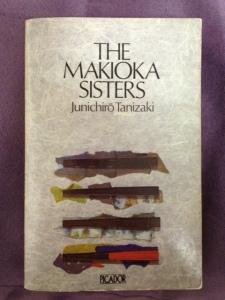Makioka Sisters