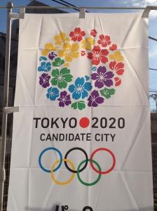 Olympics4