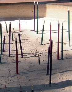 Incense shadows cropped 3